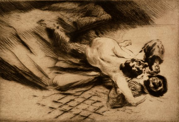 Tigrane Polat (1874-1950)