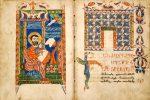 Vignette Evangile 1584 2