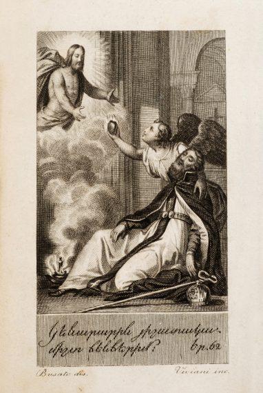 Grégoire de Narek