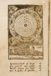 Vignette Livre d'astrologie 1