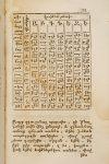 Vignette Livre d'astrologie 2