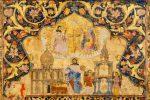 Vignette Lettre du prélat d'Ispahan 2