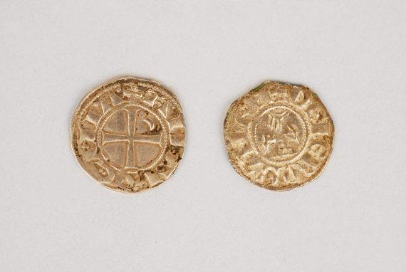 Orient Latin XIIe siècle